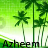 Sale  Azhee