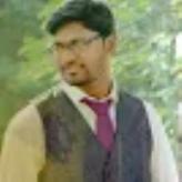 Sagar  Babud