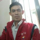 Yann  Latt