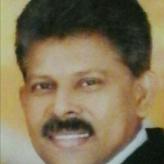 Asogan  Samy