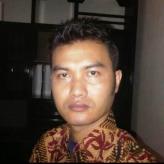 Abdul  Charis
