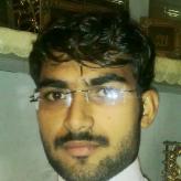 Mehr  Hasnain