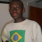Douglas  Koketso