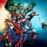 Marvel1407