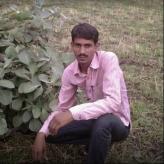 Mangal  Suthar