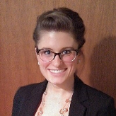 Samantha  Bevington