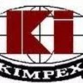 Kiran  Impex