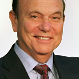 Ashton  Behrendorf