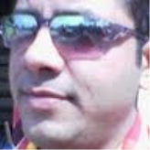Ramesh  Jagwani