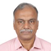 Anantha  Narayanan