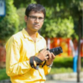 Chandan Patidar