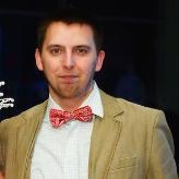 Alexander Slichnyi
