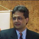Francisco  Pernalete