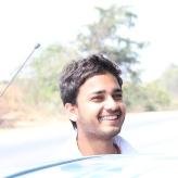 Guru  Murthy