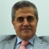 Ghassan  Loutfi