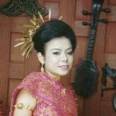 Monla  Pipat