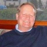Dr.  David Spencer