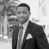 Ayodele  A. Victor