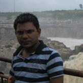 Lalit  Pandey