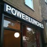 PowerVenue