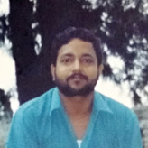 Naresh Gupta