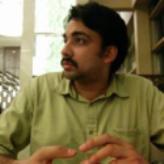 Akshayan Hariharan