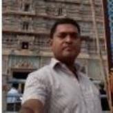 Ns  Narayanan