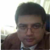 Khurram  Ali