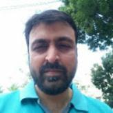 Niran  Rao