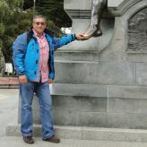 Hernan  Vasquez