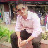 Mohit  Madaan