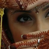Thurgka  Pathmanathan