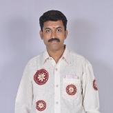 Jagadish  Krishna