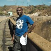 Fadzisai  Mbauya