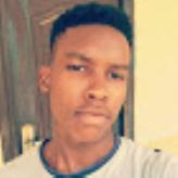 Stephen  Ikhile