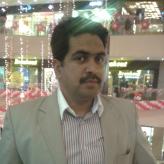 Malik  Saeed Qadir