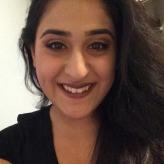 Summya  Bakshi
