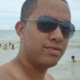 Robert  Puah