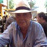 Fabio  Rolandi