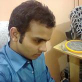 Bhumesh  Yadav