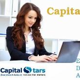 CapitalStars  King