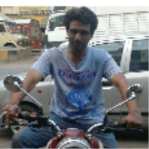 Arun  Kumar Tyagi