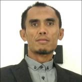 Dudung  Saduloh