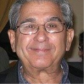 Daniel L Shomon