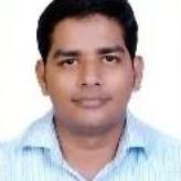 Satish  Prajapati