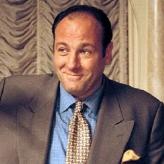 Tony  Destefano
