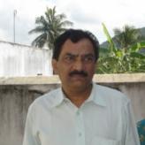 Dhinakar  A.