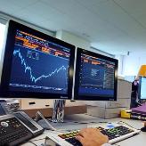 Hounam  Trader