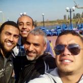 Ahmedtaha  Shams