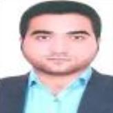 S  Amin Hosseinzadeh